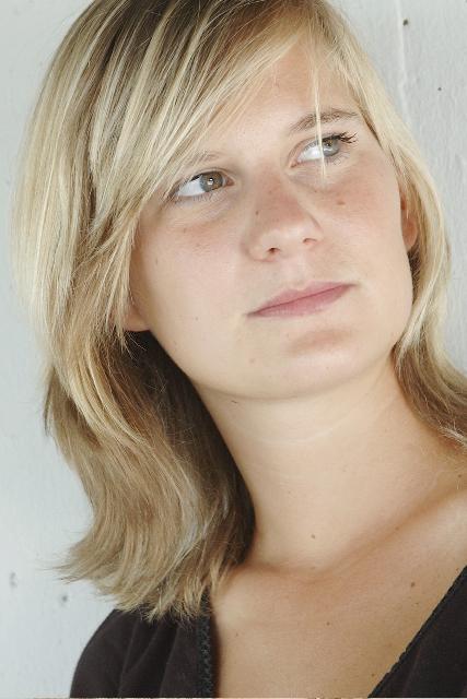 Ulrike Beimpold - 975_Corinna_Fuhrmann