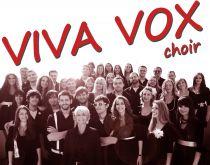 Viva Vox - © Marko Todorovic