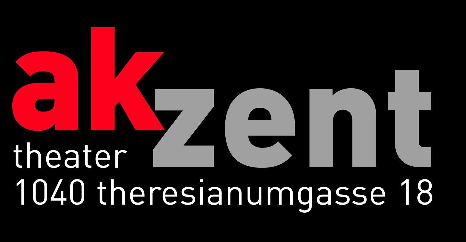 Theater Akzent - Theresianumgasse 18, 1040, Wien