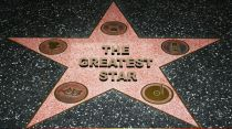 The Greatest Star -  © Archiv Theater Akzent