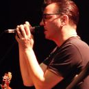 Richard Hawley © Archiv Theater Akzent