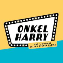 Onkel Harry -  © Archiv Theater Akzent